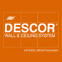 descor_logo
